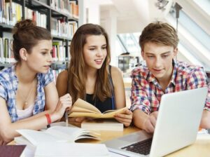How You Can Overcome Difficult College Classes