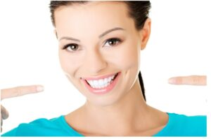 Hertfordshire dental implants