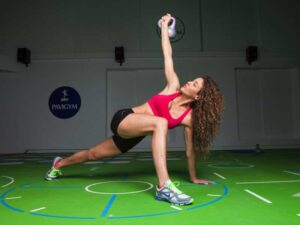 Physical Activities To Boost Health