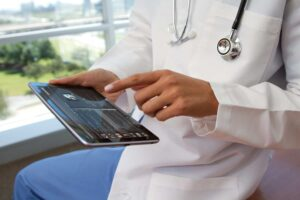 new-age EMRs